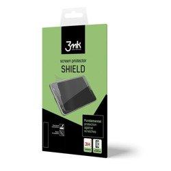 Folia ochronna 3MK SHIELD 3H do Sony Xperia XA Ultra - 2 sztuki na przód
