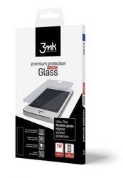 Hybrydowe szkło 3MK Flexible Glass 7H do Motorola Moto X - 1 sztuka