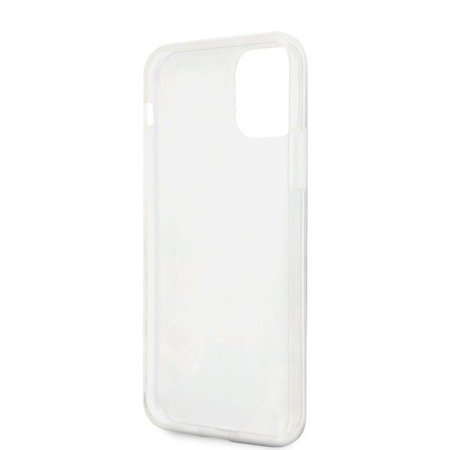 ETUI GUESS DO IPHONE 11 PRO MAX, COVER, FC N°2, HARDCASE