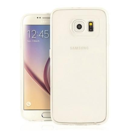 Etui Goospery Jelly Mercury Samsung Galaxy A3 2017