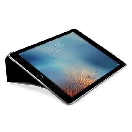 "Etui PURO Zeta Slim do Apple iPad Pro 9.7"" / Air 2 (czarny)"