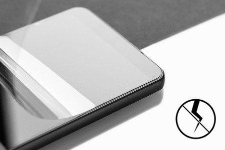 Folia ARC SE FS 3MK do Galaxy Note 20 - 1 Sztuka