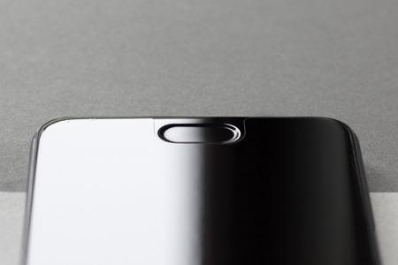 Folia ochronna 3MK ARC 3D High-Grip do Nokia Lumia 730 - 1 sztuka na przód i 1 na tył
