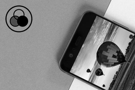 Folia ochronna 3MK ARC 3D High-Grip do Samsung Galaxy S6 - 1 sztuka na przód i 1 na tył