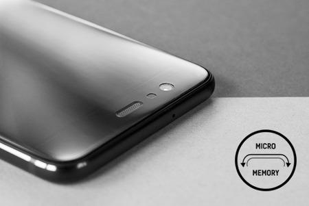 Folia ochronna 3MK ARC 3D Matte-Coat do Huawei Honor 8 - 1 sztuka na przód i 1 matowa na tył