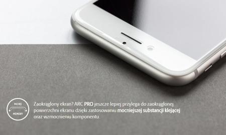 Folia ochronna 3MK ARC PRO do Samsung Galaxy J5 2017 - 1 sztuka