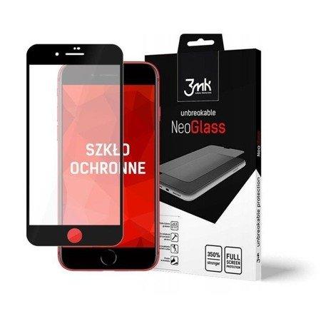 SZKŁO HYBRYDOWE 3MK NEOGLASS IPHONE 7/8/SE 2020