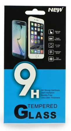 Szkło hartowane LCD Glass Protector 9H do HUAWEI Y635