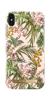 [NZ] iDeal Of Sweden - etui ochronne do iPhone Xs Max (Pastel Savanna)
